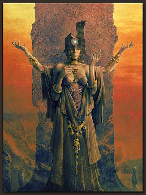 Mother of Dawn.jpg