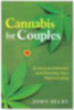 Cannabis for Couples.jpeg