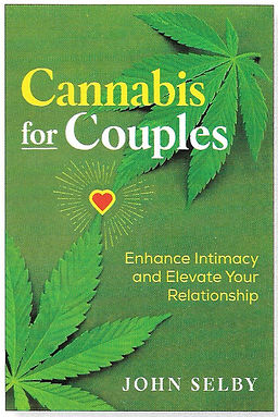 Cannabis for Couples.jpeg