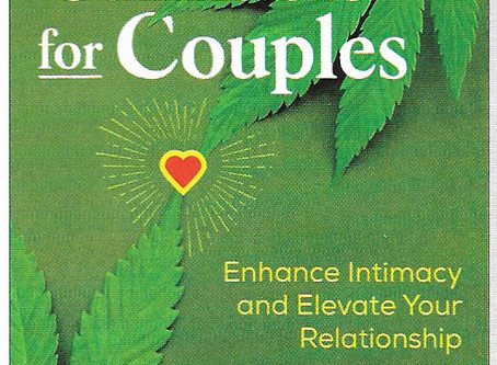 HIGH TOGETHER ... our free couples app