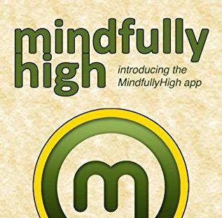 WHY A MINDFULLY-HIGH BOOK?