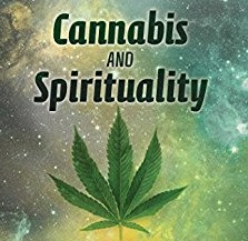 CANNABIS & SPIRITUALITY ... book review