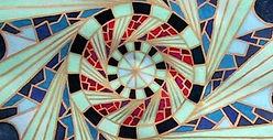 Mandala%205_edited.jpg
