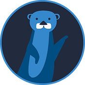 otter image.png