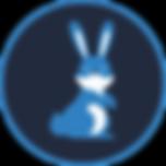 Rabbit Logo.png