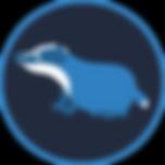Badger Logo.png