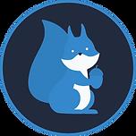 Squirrel Logo.png