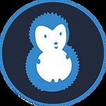 Hedgehog Logo.png