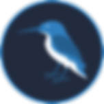 Kingfisher Logo.png