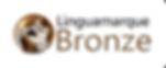 linguamarque-bronze_1_orig.png