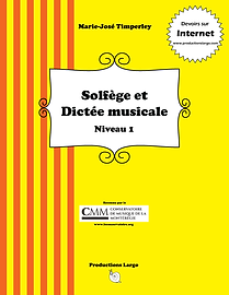 couverture-n1---solfege-et-dictee.png