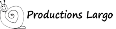 logo-prod-largo_edited_edited.png
