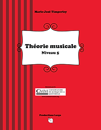 couverture-n5-theorie.png