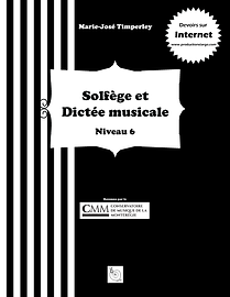 couverture-n6-solfege-et-dictee.png