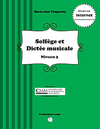 couverture-n3-solfege-et-dictee.png
