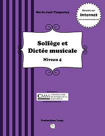 couverture-n4-solfege-et-dictee.png