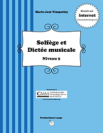 couverture-n2-solfege-et-dictee.png