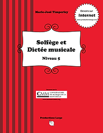 couverture-n5-solfege-et-dictee.png