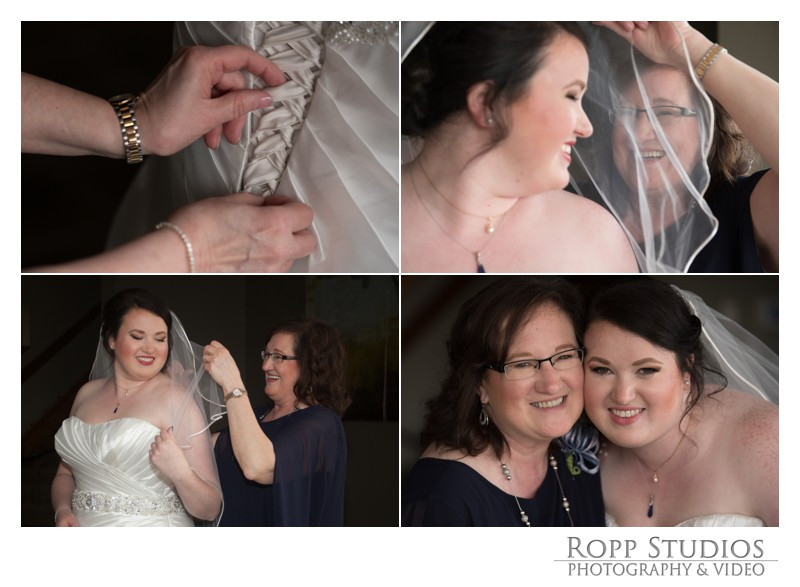 I had the pleasure of working with John and Rachel and all I can say is this wedding was so much fun to capture. They were such a sweet and engaging group and they made my job so very easy. Here are some of my favorite images from their special day!