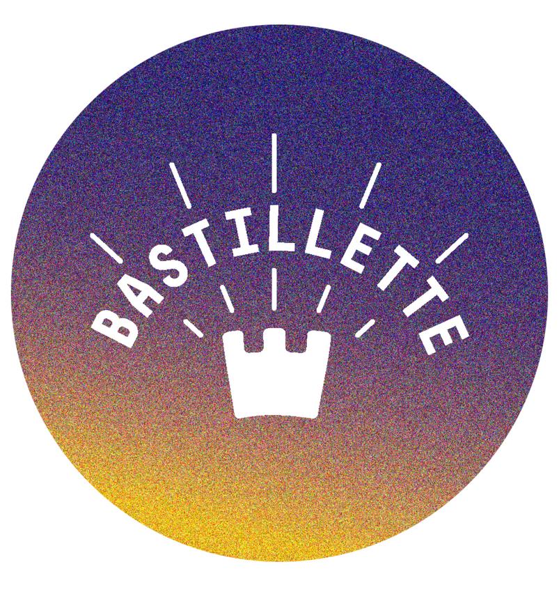 Adhésion à La Bastillette