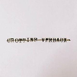 Crottins verbaux : fausse poésie et jeux de mots inattendus…
