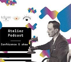 Atelier-Podcast_Extimit%C3%A9_Studio_For