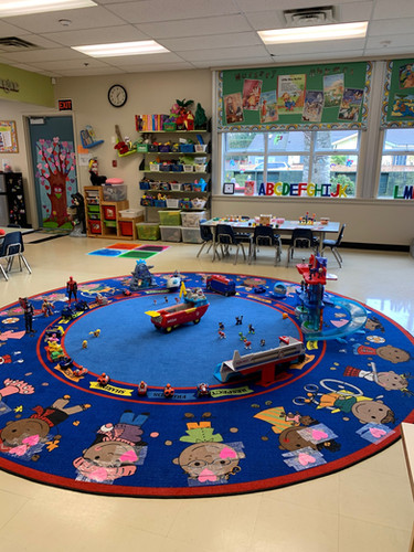 Sandpiper Classroom 2.jpg