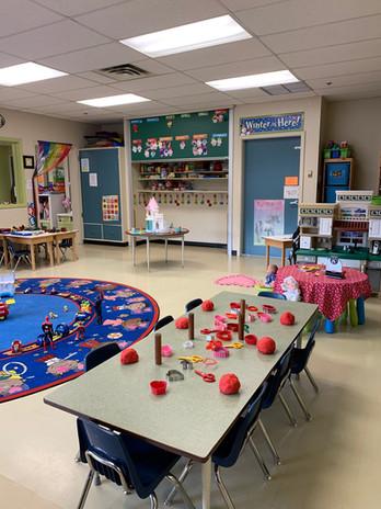 Sandpiper Classroom 5.jpg