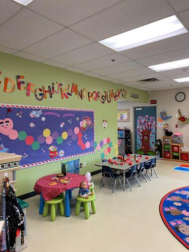 Sandpiper Classroom 4.jpg
