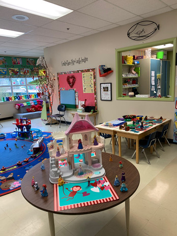 Sandpiper Classroom 3.jpg