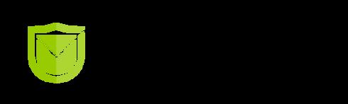 mp-logo-left-lg.png