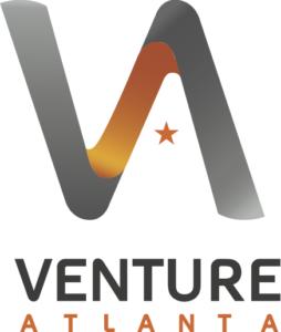 VA-Logo_Final-254x300.png