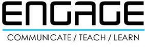 engage-logo-300x97.jpg