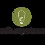 gI_353734_Edison Partners Logo_Black.png