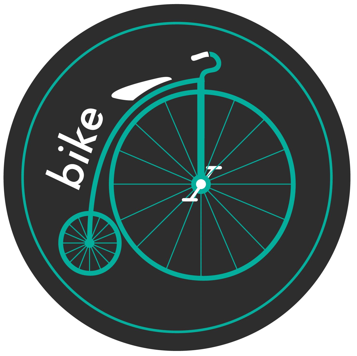 1 Hour Bike Rental