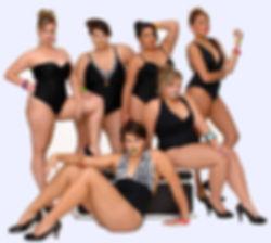 modelos_plus_size.jpg