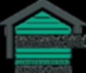 Logo-ohneaddresse-transp_shadow.png