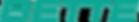 bette_logo_grün_digital-k.png