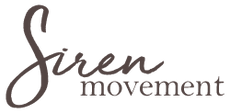 sirenmovement-logo.png