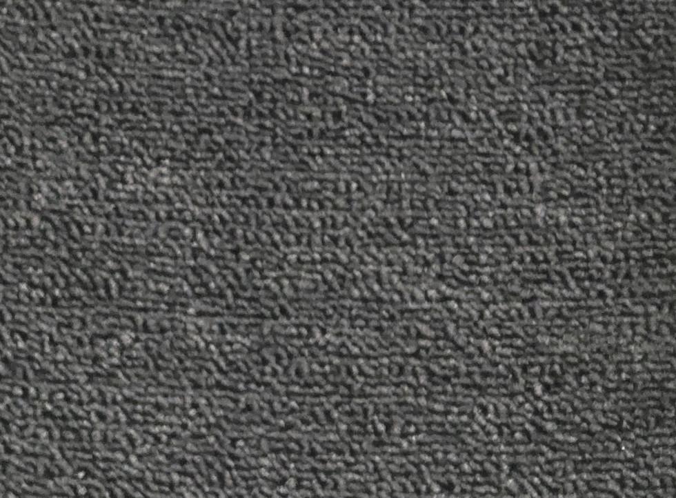 wall-290_edited.jpg