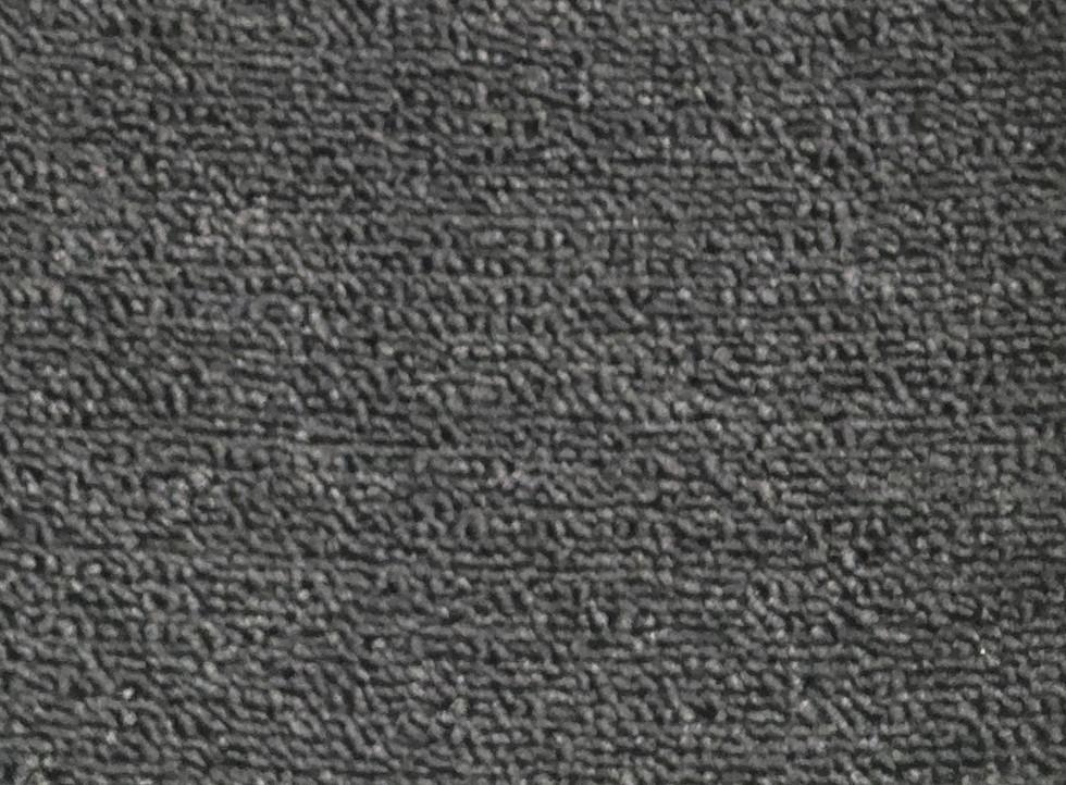 wall-290.jpg