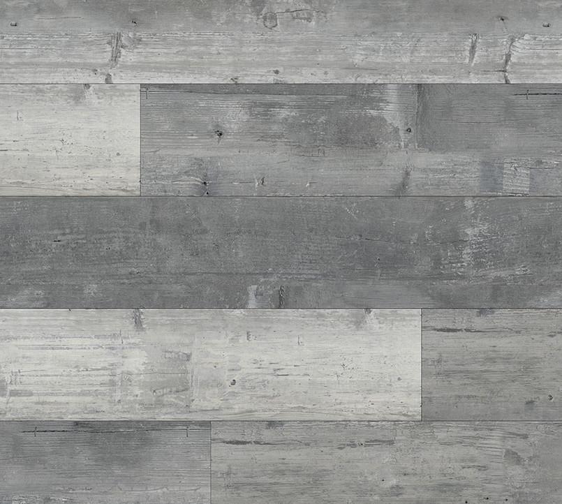 andover-kingsdown-gray.jpg