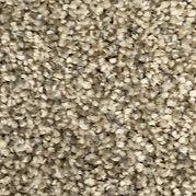 Carpet Siena Sand.jpg