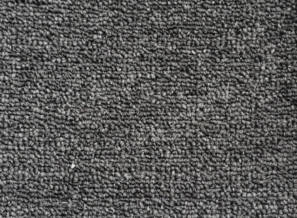 wall-291_edited.jpg
