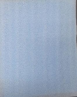 BLUE UNDERLM.jpg