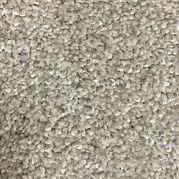 Carpet Jet Stream.jpg