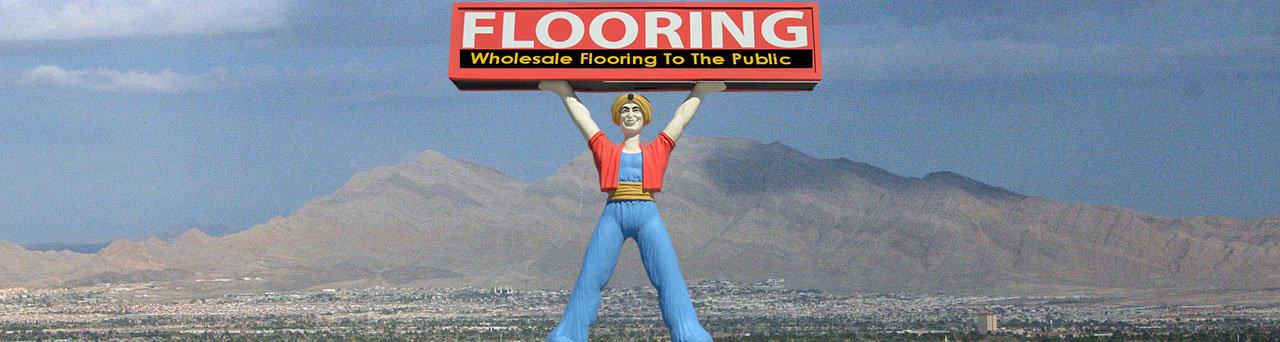 Las-Vegas-Flooring.jpg
