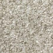 Carpet Winterbrooke.jpg