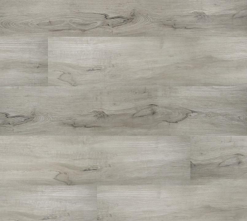 cyrus-dunite-oak.jpg