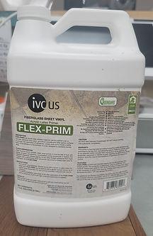 FLEX PRIME 1 GAL.jpg